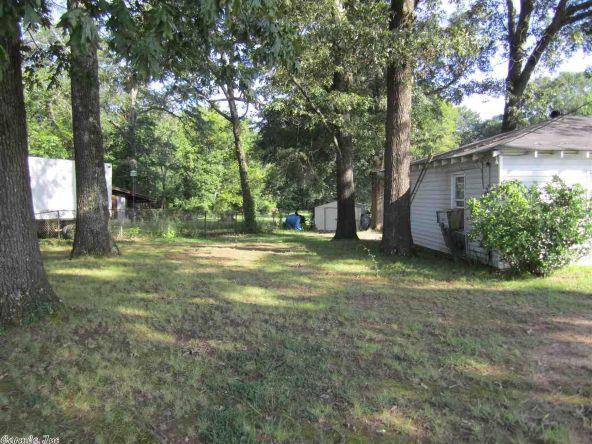 4009 Hwy. 5 North, Bryant, AR 72022 Photo 15