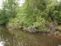 Home for sale: Lot 3 Waverly Rd., Pawley's Island, SC 29585