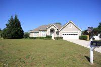 Home for sale: 111 St. George Pl., Byron, GA 31008