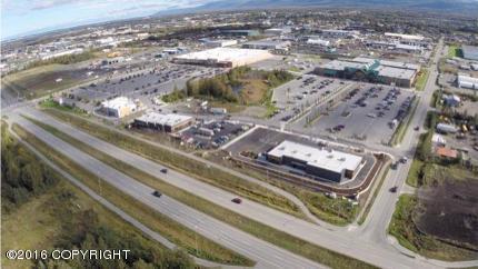 150 W. 100th Avenue, Anchorage, AK 99515 Photo 2