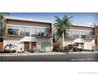 Home for sale: 3093 S.W. 21st St. # 3093, Miami, FL 33145