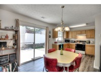 Home for sale: 140 Windcroft Ln., Acworth, GA 30101