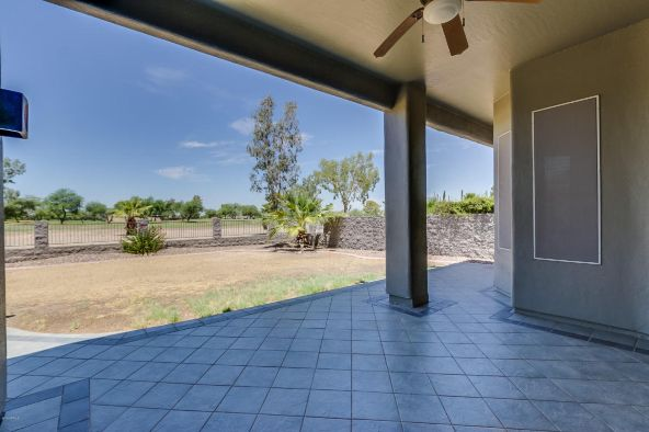 988 W. Crooked Stick Dr., Casa Grande, AZ 85122 Photo 34