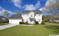 Home for sale: 2107 Springdale Dr. S.W., Hartselle, AL 35640