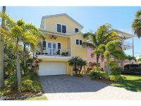 Home for sale: 207 Palm Avenue, Anna Maria, FL 34216