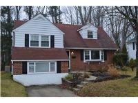 Home for sale: 1604 Walton Rd., Wilmington, DE 19803