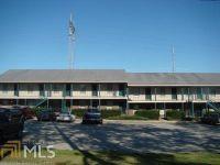 Home for sale: 228 Lanier Dr., Statesboro, GA 30458