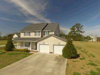 Home for sale: 201 Stella Bridgeway Dr., Stella, NC 28582
