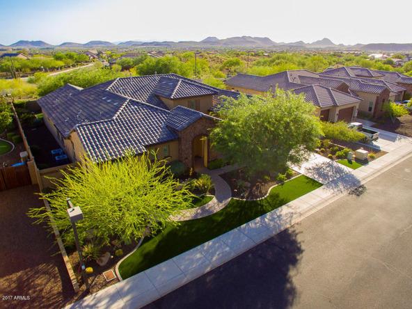 1529 W. Oberlin Way, Phoenix, AZ 85085 Photo 7