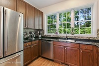 Home for sale: 1629 Church St., Evanston, IL 60201
