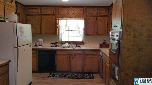 621 Crestview Rd., Anniston, AL 36207 Photo 2