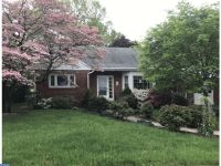 Home for sale: 750 Lobelia Avenue, Reading, PA 19605