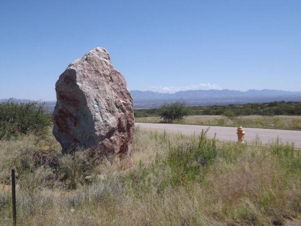 1150 S. Canyon Overlook, Benson, AZ 85602 Photo 9