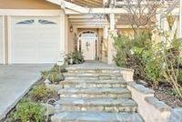 Home for sale: 26636 Via del Sol, Mission Viejo, CA 92691