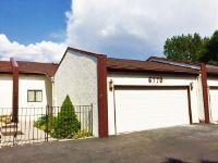 Home for sale: 6770 Smile Ln., Pocatello, ID 83204