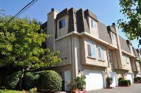 Home for sale: 805 Hancock St. Unit #1, Hayward, CA 94544