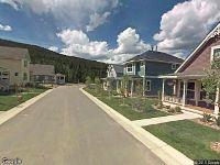 Home for sale: Bridge St., Breckenridge, CO 80424
