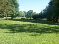 Home for sale: 1404 W. Jefferson, Marshfield, MO 65706