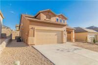 Home for sale: 7508 Glacier Dr., El Paso, TX 79911