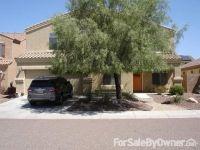 Home for sale: 2526 Mine Creek Rd., Phoenix, AZ 85024