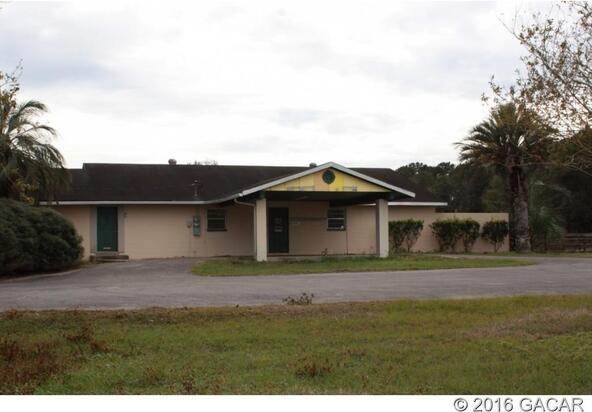 22115 W. Newberry Rd., Newberry, FL 32669 Photo 3