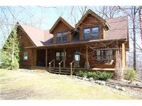 Home for sale: 6735 Goat Hollow Rd., Martinsville, IN 46151