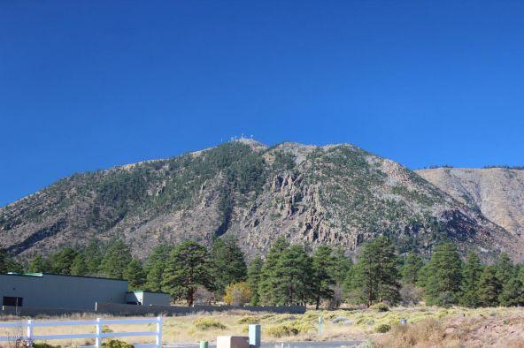 5133 E. Denali Dr., Flagstaff, AZ 86004 Photo 2