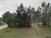 Home for sale: Baughman Cutoff, Harrison, AR 72601