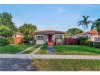 Home for sale: 3831 N.W. 58th Ct., Virginia Gardens, FL 33166