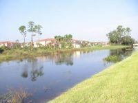 Home for sale: 10126 Villagio Palms Way 103, Estero, FL 33928