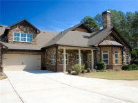 Home for sale: 4824 Rosebury Ln. N.W., Acworth, GA 30101