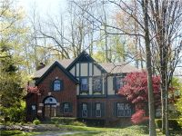 Home for sale: 9929 Boulder Ct., Davisburg, MI 48350