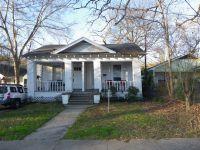 Home for sale: 276 Prospect, Shreveport, LA 71104
