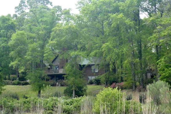 662 Allendale Rd., Fort Valley, GA 31030 Photo 5