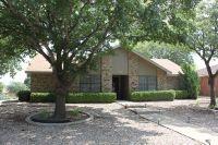 Home for sale: 3554 Ridgecrest, San Angelo, TX 76904