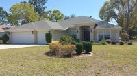 Home for sale: 352 Lake Dr., Ocala, FL 34472