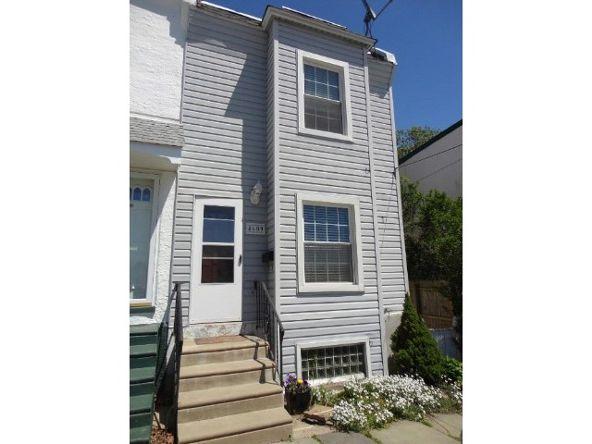 4609 Mitchell St., Philadelphia, PA 19128 Photo 6