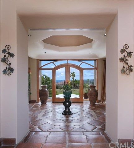 5 Inspiration, Laguna Niguel, CA 92677 Photo 12