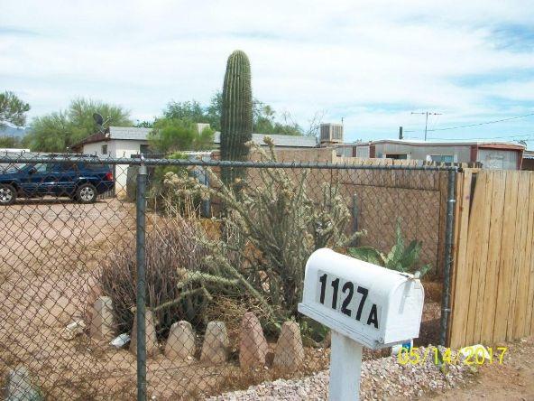 1127 N. Ironwood Dr., Apache Junction, AZ 85120 Photo 2