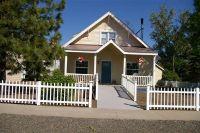 Home for sale: 145 S. Superior St., Cambridge, ID 83610
