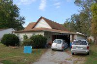 Home for sale: 673 S. Salt Pond, Marshall, MO 65340