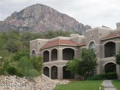 1500 E. Pusch Wilderness, Oro Valley, AZ 85737 Photo 10
