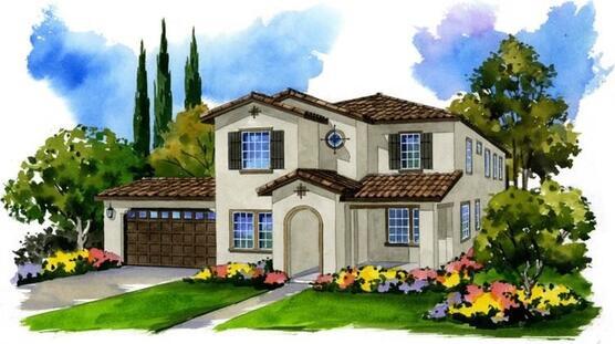 28065 Millstream Court, Menifee, CA 92585 Photo 1
