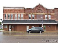 Home for sale: 101-107 Main St., N., Ada, OH 45810