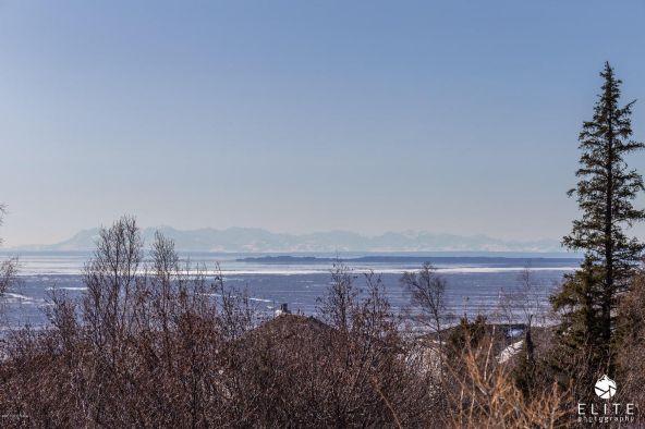 5900 Greece Dr., Anchorage, AK 99516 Photo 21