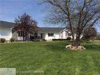 Home for sale: 2140 Carlisle Hwy., Charlotte, MI 48813