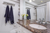 Home for sale: 980 E. Hyman Avenue, Aspen, CO 81611