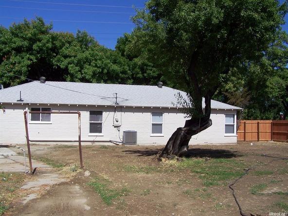 306 N. Conejo Ave., Modesto, CA 95354 Photo 11