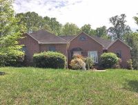 Home for sale: 102 Belmont Dr., Athens, TN 37303