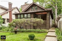 Home for sale: 474 Chestnut St., Winnetka, IL 60093